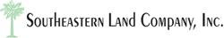 Southeastern Land Company, Inc.